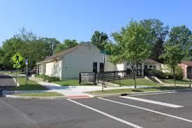 Home Design Center Michigan by File Bryant Community Center Ann Arbor Michigan Jpg Wikimedia