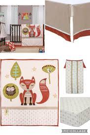 Bed Bath And Beyond Crib Bedding 31 Best Glenna Jean Nursery Designer Baby Bedding And Crib Bedding