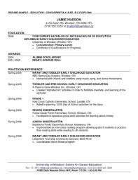 exles of bartending resumes template cv insssrenterprisesco resume exles bartending template
