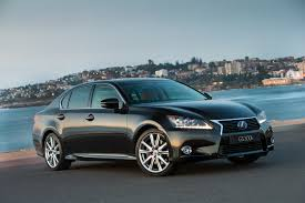 xe lexus gs 2016 lexus cars news gs gets boost in equipment and new gs 300h
