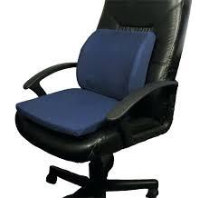 lumbar support desk chair desk chair back support office chair back support lovely mesh back