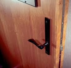 studio 3d soundproof door acoustic geometry