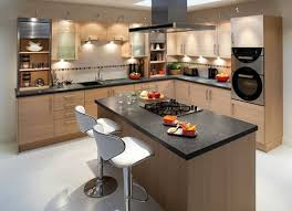 kitchen space saving ideas the best small kitchen space saving tips interior design