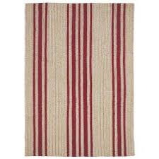 Wholesale Braided Rugs Braided Rugs Online Primitive Home Decor Homespice