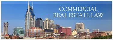 commercial real estate law in nashville u2013 worman law group