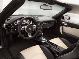 Steering Wheel Upholstery Porsche Aeroupholstery Twin Cities Upholstery And Restoration