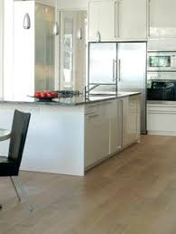 junckers hardwood flooring junckers hardwood and thermofin in floor radiant heating make a