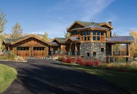 custom home plans and pricing colorado home plan by precisioncraft log timber homes