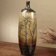 exquisite diy large bamboo vases branch arrangements in vase