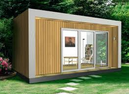 Best 25 Garden Office Shed Ideas On Pinterest Small Garden Nurani Shed Building Plans Uk