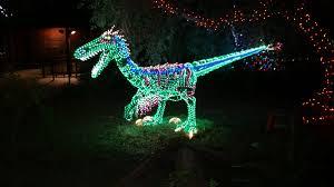 Zoo Lights Phoenix Phoenix Zoo Phoenixzoo Twitter