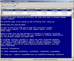 pubg bad module error top 8 ways to fix blue screen after windows 10 creators update