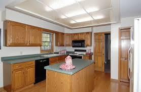 kitchen bulkhead ideas kitchen cabinet soffit nrtradiant