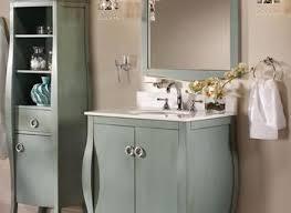 Bathroom Cabinet With Hamper Closet Works Chicago Laundry Room Storage Cabinet Linen Closet