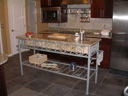 used kitchen island 30 inspirational pictures of used kitchen island small kitchen sinks