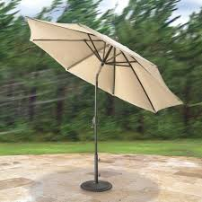Best Cantilever Patio Umbrella Patio Umbrella Wind June 2017 Wind Umbrella Best Cantilever Patio