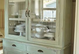 kitchen servers furniture kitchen servers furniture 100 images kitchen white kitchen