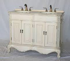 Bathroom Vanities 59 Inches 50