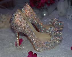 wedding shoes rhinestones 264 best brides wedding shoes images on shoes