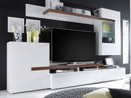 Wohnzimmer Optimal Einrichten Funvit Com Kleine Jugendzimmer Optimal Einrichten