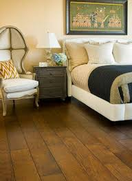 53 best hardwood floors images on hardwood floors