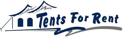 renting tents rentals lancaster pa tents for rent