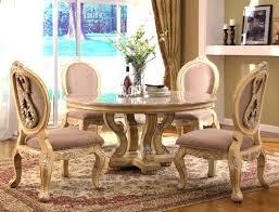 art van coffee tables art van living room sets furniture coffee tables piece coffee table