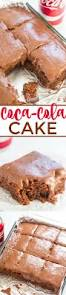 coca cola cake averie cooks hifow quick u0026 easy recipes