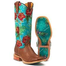 womens boots handmade s tin haul paradisiac boots with hula sole handmade