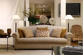 canapé frey frey furnishing fabrics interior fabrics