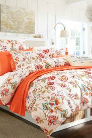 Coral Bedspread 1084 Best Bedroom Images On Pinterest Bedroom Ideas Bedrooms