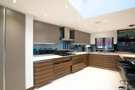kitchen portfolio u2014 moiety kitchens