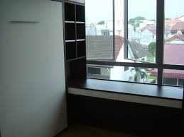 the minton condo hougang child u0027srm hwb queen table bookshelves