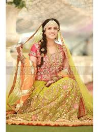 bridal collection embroidered bridal collection