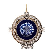 locket ornament specialty ornaments capitol gift shop