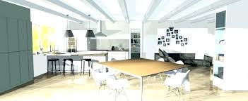 formation cuisine nantes decorateur interieur nantes et phenomenal cuisine in side formation