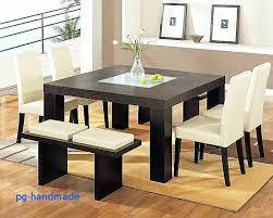grande table de cuisine grande table de salle a manger avec rallonge medium size of grande