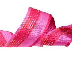 ribbon trim basic ribbon trim renaissance ribbons