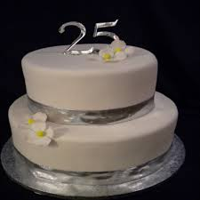 Wedding Anniversary Cake Images With Name Top Romantic Happy