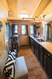 3 bedroom tiny house on wheels descargas mundiales com
