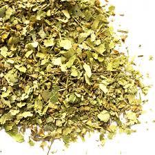 linden flower flower tea organic
