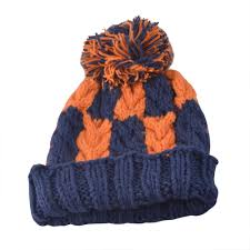 plaids en laine plaid laine chapeau achetez des lots à petit prix plaid laine