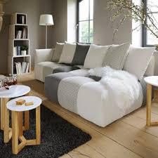 canapé confort peex canapé confortable et élégant de fly la déco décodée