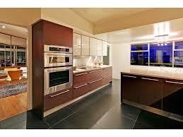 Mid Century Modern Kitchen Design Cool Mid Century Modern Remodel Pics Design Ideas Tikspor