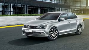 modified volkswagen jetta new volkswagen jetta to be unveiled in january 2018 glocar blogs