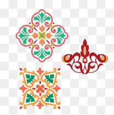 islamic motif png vectors psd and icons for free pngtree