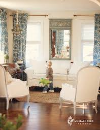 Curtain In Kitchen by Elegant Waverly Curtains In Kitchen Farmhouse With Chicken Roost