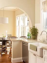 Kitchen Backsplash Ideas Better Homes And Gardens Bhg Com by 100 Best Kitchen Ideas Images On Pinterest Kitchen Ideas Bar