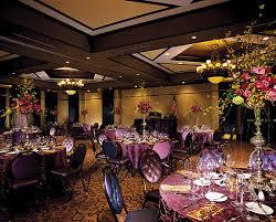 orlando wedding venues best wedding locations in orlando unlock orlando