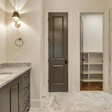 bathroom closet ideas bathroom closet door ideas gallery door design ideas